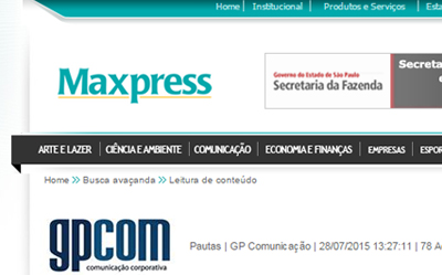 Maxpress 28-07
